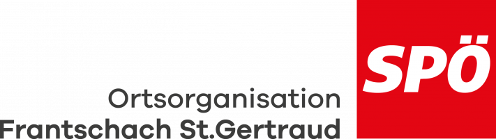 LogoFrantschachStGertraud_transparent_grau